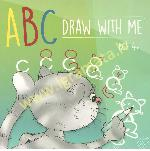 Draw with me ABC