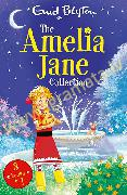 Amelia Jane Collection, The