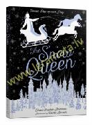 Snow Queen Classic Pop-up and Play