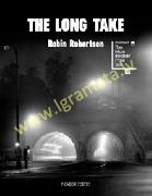 Long Take: Shortlisted for the Man Booker Prize