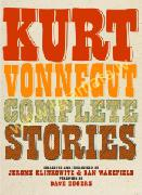 Kurt Vonnegut Complete Stories