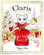 Claris: Holiday Heist : The Chicest Mouse in Paris Volume 4