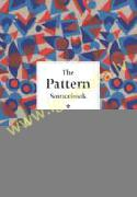 Pattern Sourcebook : A Century of Surface Design