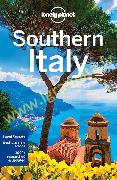 Southern Italy 4