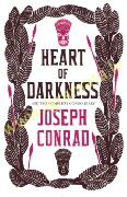 Heart of Darkness and the Complete