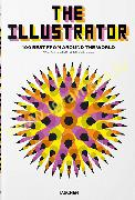 Illustrator. 100 Best from around the World, The