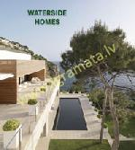 Watersides Homes