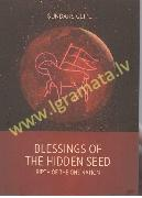 Blessings of the Hidden seed