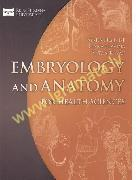 Embrylology and anatomy
