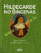 Hildegarde no Bingenas