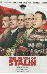 DVD The Death of Stalin /...