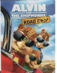 DVD Alvin and the Chipmunks /...
