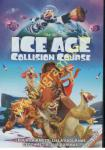 Ice Age Collision course /...