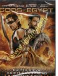 DVD Goods of Egypt / Eģiptes...