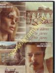 DVD By the sea / Pie jūras