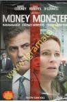 Money monster / Naudas monstrs...