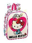 "Mugursoma ""Hello Kitty 22..."