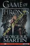 Game of Thrones : Book 1 of a...