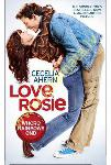 Love, Rosie (Where Rainbows...