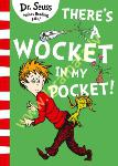 There's a Wocket in my...