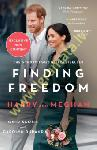 Finding Freedom : Harry and...