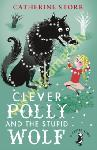 Clever Polly and the Stupid...