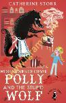More Stories of Clever Polly...