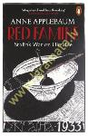Red Famine: Stalin's War...