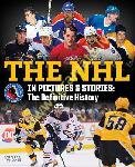 NHL in Pictures and Stories :...