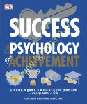 Success The Psychology of...