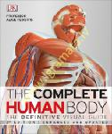 Complete Human Body: The...