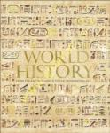 World History : From the...
