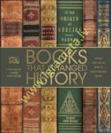Books That Changed History :...