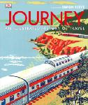 Journey : An Illustrated...