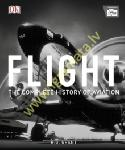 Flight : The Complete History...