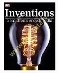 Inventions. A Children's...