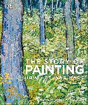 The Story of Painting : How...
