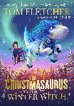 The Christmasaurus and the...