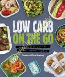 Low Carb On The Go: More Than...