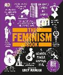 Feminism Book : Big Ideas...