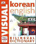 Korean-English Bilingual...