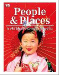 People and Places A...