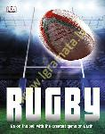 Rugby : Be on the Ball with...