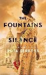 Fountains of Silence, The