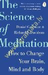 Science of Meditation: How to...