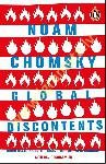 Global Discontents :...