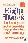 Eight Dates : To keep your...