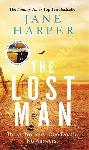 The Lost Man : by the author...
