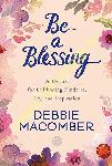 Be a Blessing : A Journal for...
