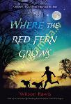 Where the Red Fern Grows: The...